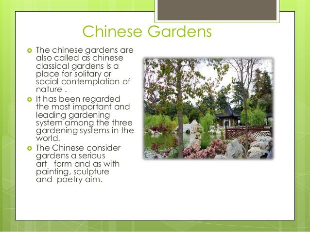 Chinese Garden Landscape Chinese gardens and landscape chinese gardens workwithnaturefo