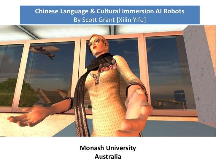 Monash University <br />Australia<br />