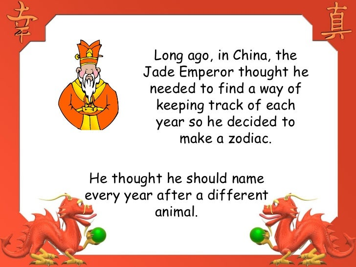 Chinese new year La Concepción