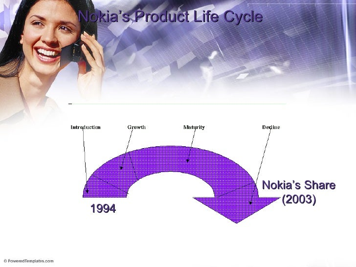 nokia operation in china Shanghai -- nokia and china mobile have signed an mou to investigate the  potential of artificial intelligence (ai) and machine learning to.