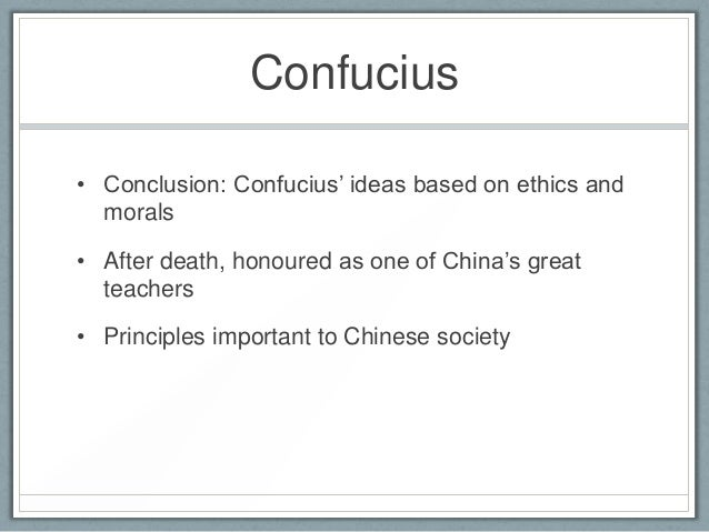 chinese philosophy 10 essay Chinese philosophy refers to any of several schools of philosophical thought in the chinese tradition, including confucianism, taoism, legalism, buddhism and mohism (see below for brief introductions to these schools) it has a long history of several thousand years.