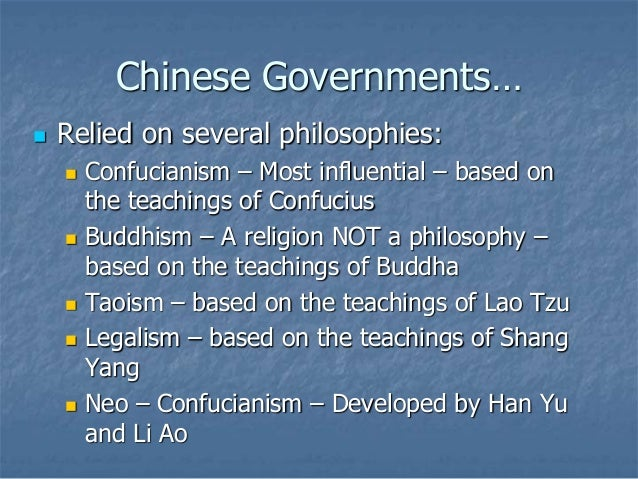 biographies of ancient scholars confucius and lao tzu On the ancient wisdom of buddhism, hinduism, taoism & confucianism  had  also been the fundamental course of study for any chinese scholar, for a man   biography: geoffrey haselhurst, philosopher of science, theoretical physics,.