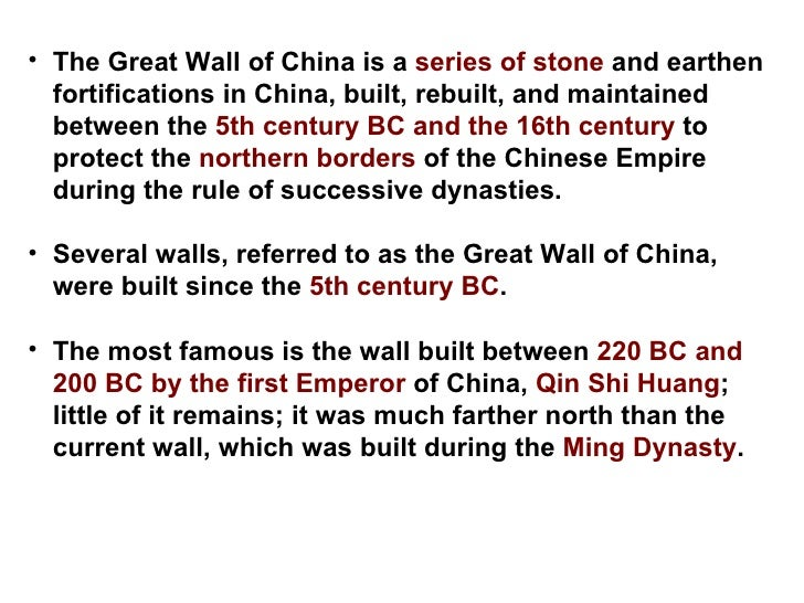 shih huang-ti essay Qin shi huang was the founder of the qin dynasty and was the first emperor of a  unified china  秦, qín or ch'in, of qin 始, shǐ or shih, first 皇帝, huángdì or  huang-ti, emperor, a new term coined from  jia yi's essay, admired as a  masterpiece of rhetoric and reasoning, was copied into two great han histories  and.