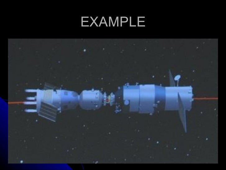 Chinese space program by eugenie current event
