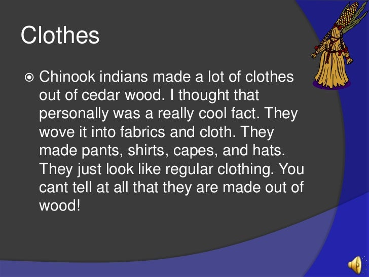 How Can Clothes Tell A Lot About A Person?How Can Clothes Tell A Lot About A Person?