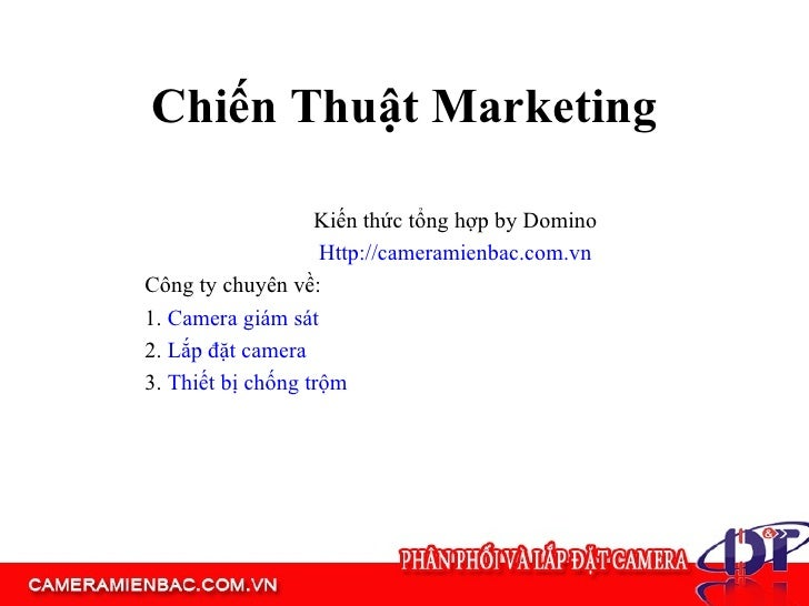 Chin Thut Marketing on 1990 Lexus Es250 Manual