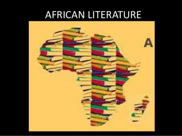 chinua achebe - research paper Chinua achebe essay lalage hussey 14/08/2016 5:22:45 toefl cbt essay music reviews chinua achebe s leading novelists, argumentative essay hopes and research papers.