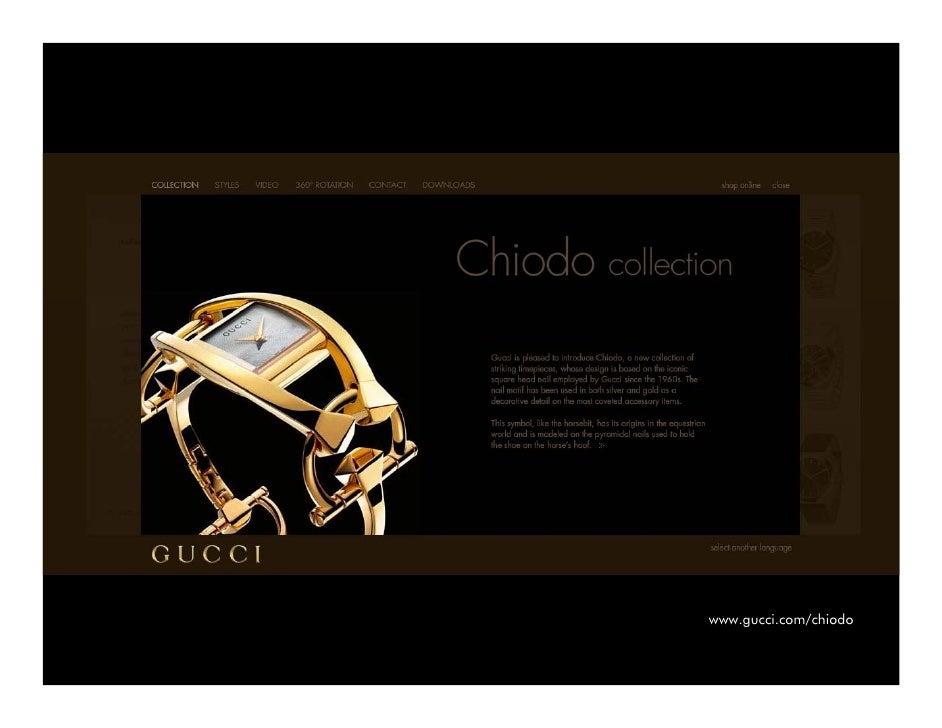 www.gucci.com/chiodo