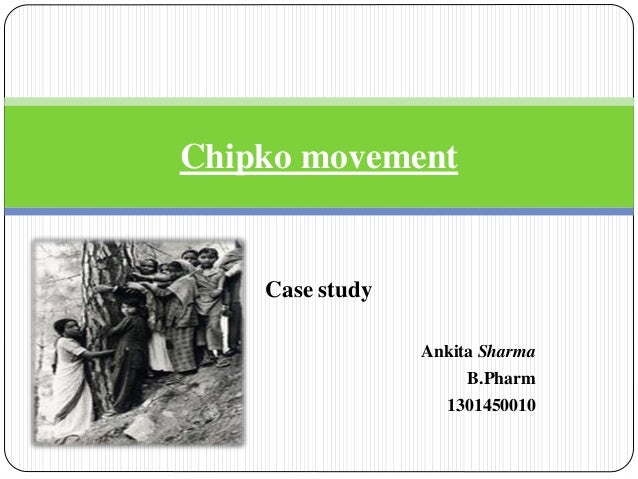 Case Study Freedomof Movement