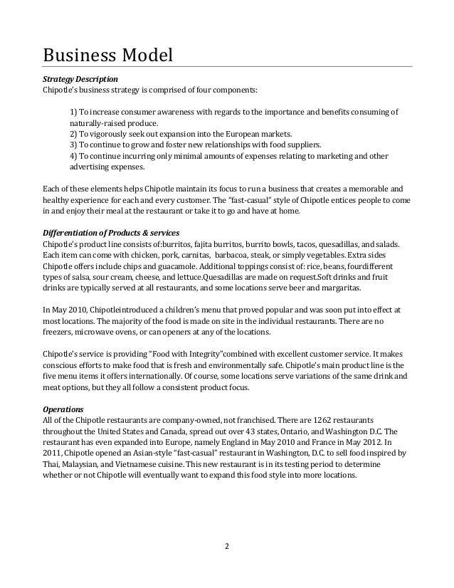 Balanced score essay