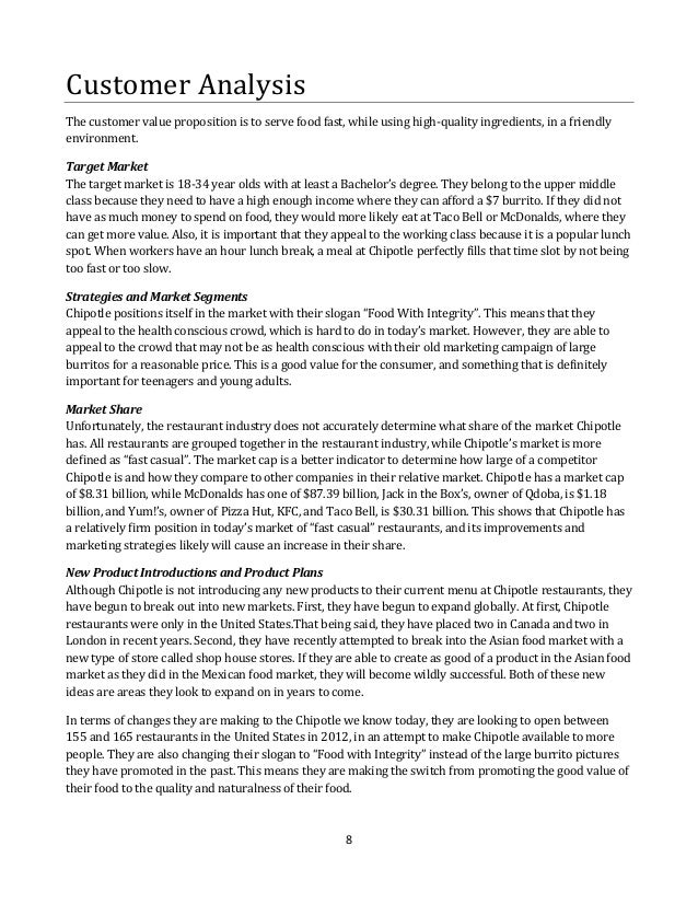 English Short Essays Cover Letter Example Analysis Essay Example Of Analysis Essay Voluntary  Action Orkney Image Titled Conduct Audience Analysis Essay Thesis Example also General Essay Topics In English Write My Medical School Personal Statement Buy Essay Of Top Quality  Essays Examples English