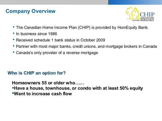 chip mortgage strategies 3 638?cb=1401383352 chip mortgage strategies,Chip Home Income Plan