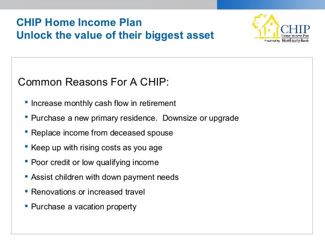 chip mortgage strategies 6 638?cb=1401383352 chip mortgage strategies,Chip Home Income Plan