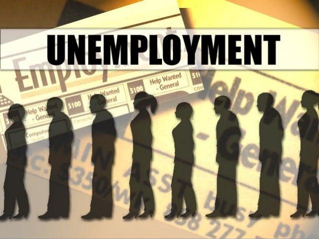 causes of unemployment © rainer maurer, pforzheim prof dr rainer maure - 7 - 51 types of unemployment 511 frictional unemployment 5 causes of unemployment © rainer maurer, pforzheim.