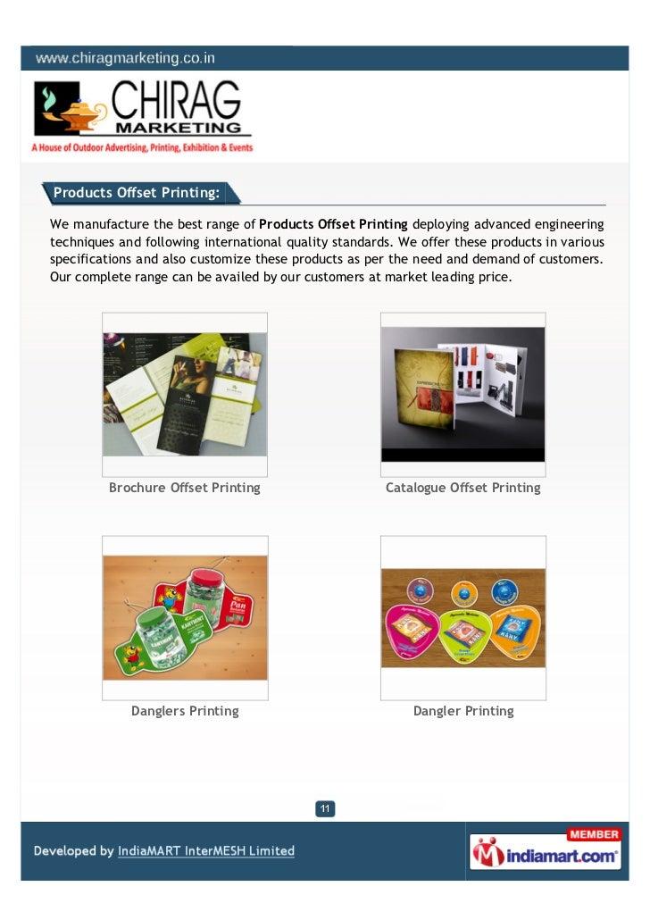 - Company Factsheet -Year of Establishment   2003Nature of Business      Supplier                        ManufacturerTotal...