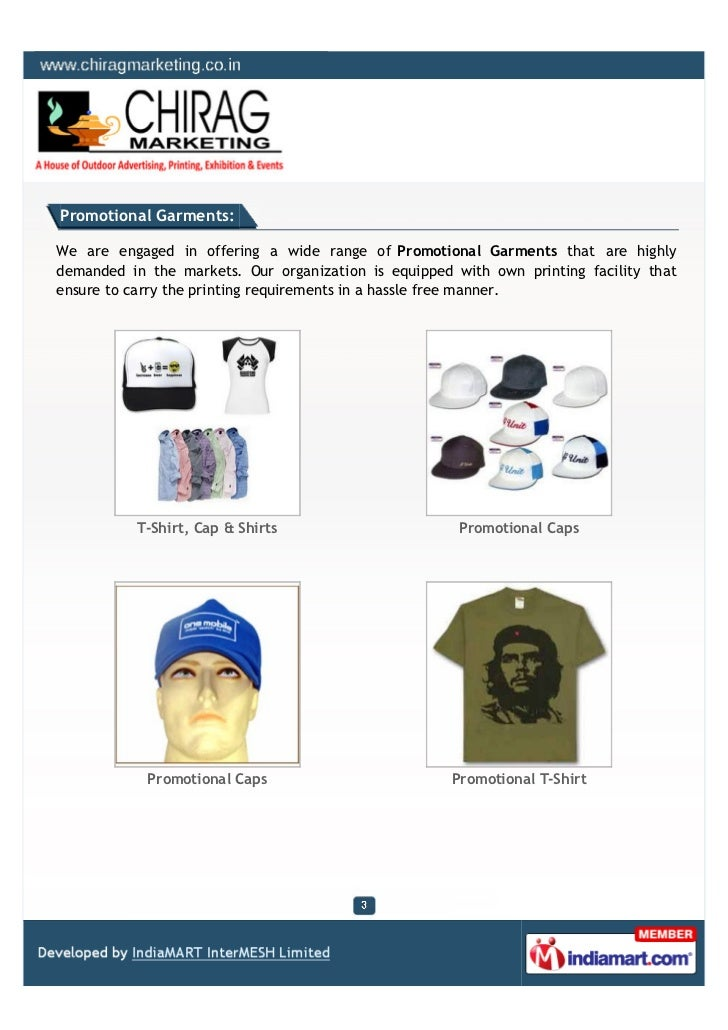 Promotional Products:We are engaged in offering qualitative range of Promotional Products that are highlydemanded among ou...