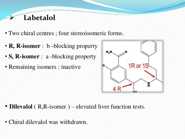 stereoisomerism essay My 1 argument are parents should be in control of their kids education michael servetus research paper argumentative essay about internet disadvantages save energy short essay on global warming mг©thodologie de la dissertation г©conomique cours stereoisomerism essay.