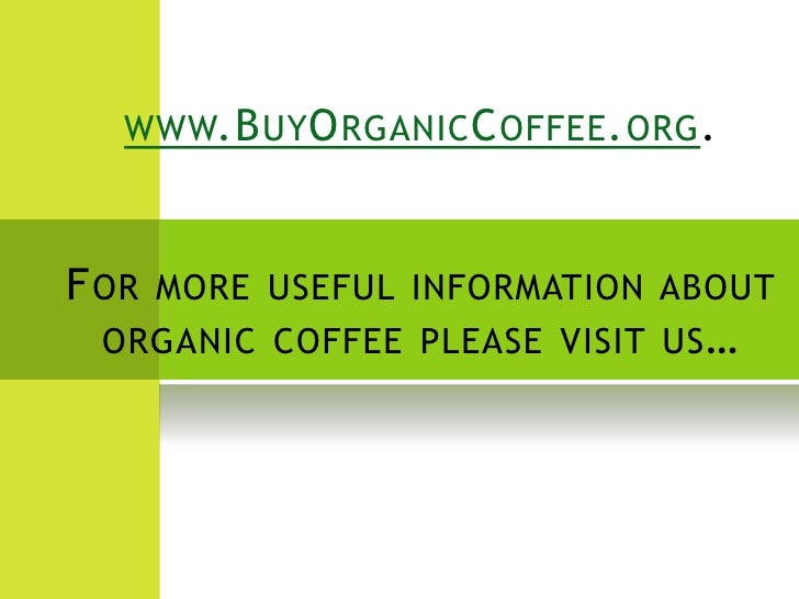 marketing strage or trung nguyen coffee Coffee chain trung nguyen's products will be positioned at the high end of the  market in terms of both quality and price our marketing strategy will be based.