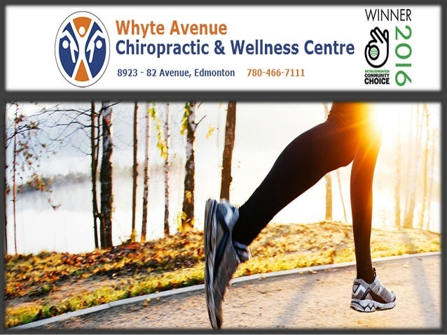• Help Neck & Back Pain • Research shows that chiropractic adjustments are an effective treatment for Neck and Low Back Pa...