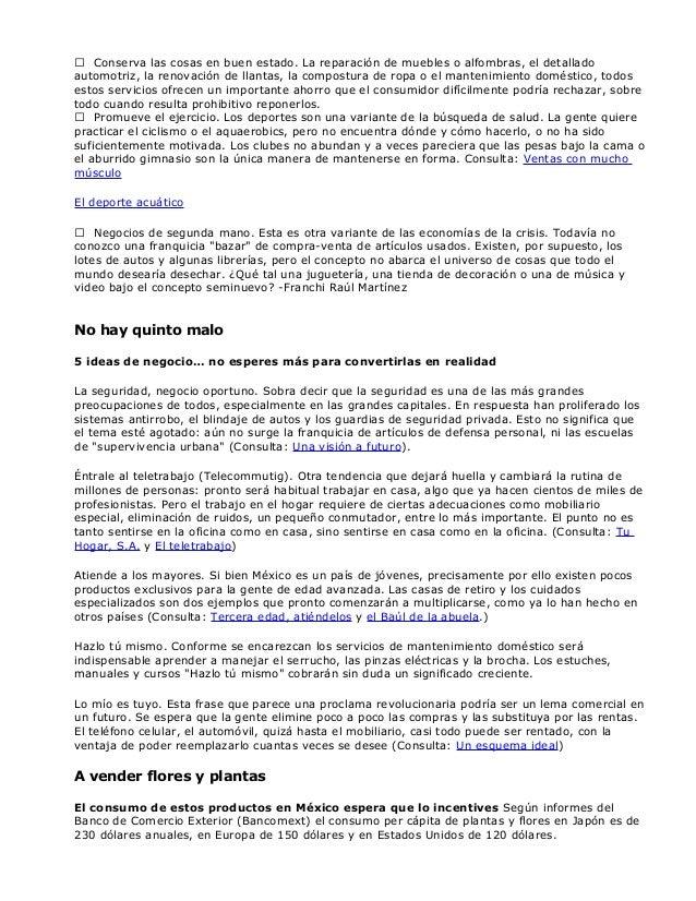 Perfecto Almacén De Muebles Fábrica De Conservas De Edad Foto ...