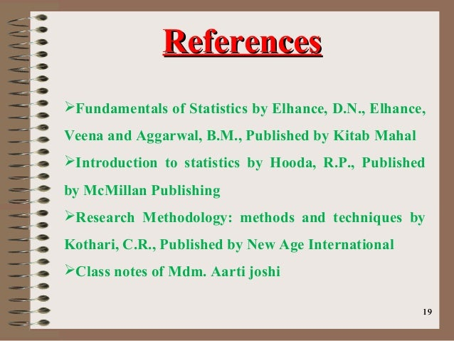 chi square test in research methodology pdf