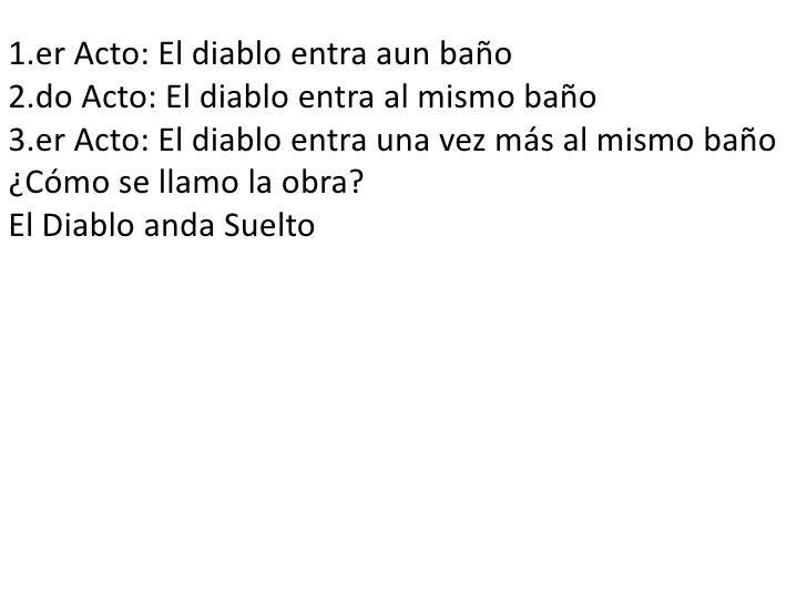 como se dice essay en espanol