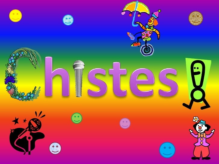 h stes<br />