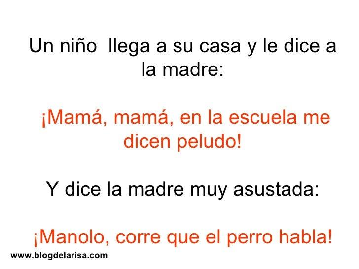 Amante habla con esposo mientras folla a esposa spanish - 5 10