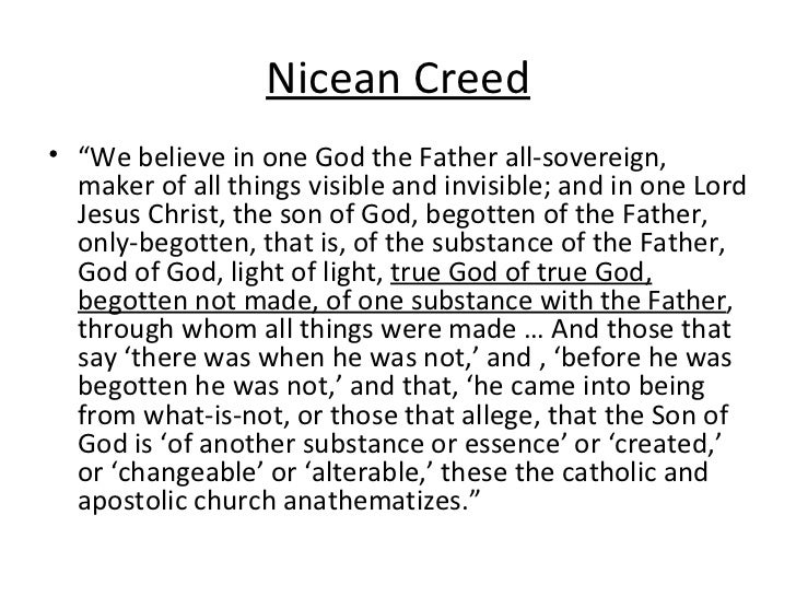 description of a church essay