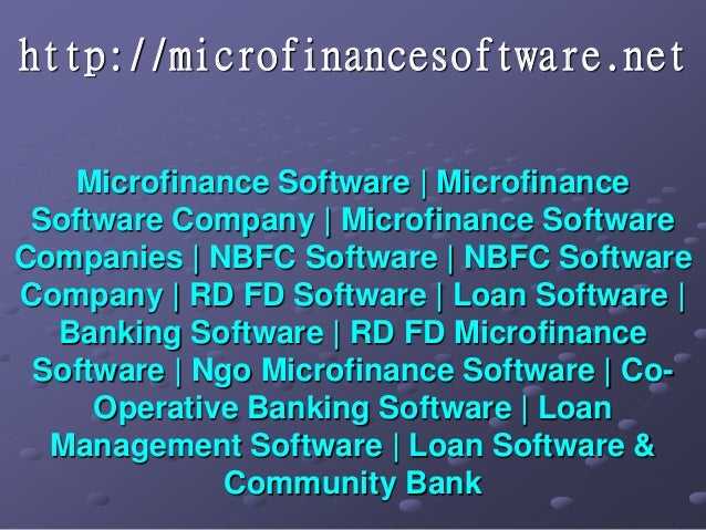Technology Management Image: Chit Fund & Mlm Software, Print Order Software, Mobile