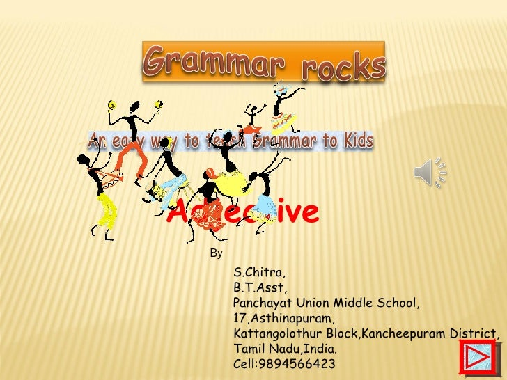 S.Chitra, B.T.Asst, Panchayat Union Middle School,  17,Asthinapuram, Kattangolothur Block,Kancheepuram District, Tamil Nad...
