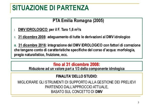 Chiussi_presentazione_AIIAD2012 Slide 3