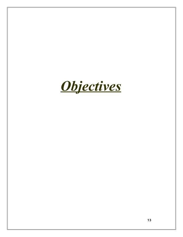 portfolio management system project for MBA FINANCE