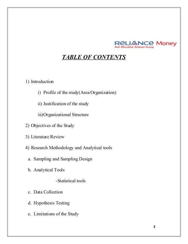 review of literature on portfolio management in shares My portfolio my portfolio my profile  mutual fund prospectus & literature  asset management services provided by thrivent asset management, llc .