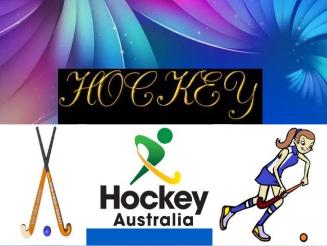 HockeyHockey is a sport that some people should    play depending how much they are   athletic. It is a safe sport and you...