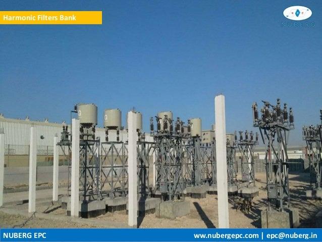 Chlor alkali plant al ghaith industries abu dhabi for Al manzool decoration abu dhabi