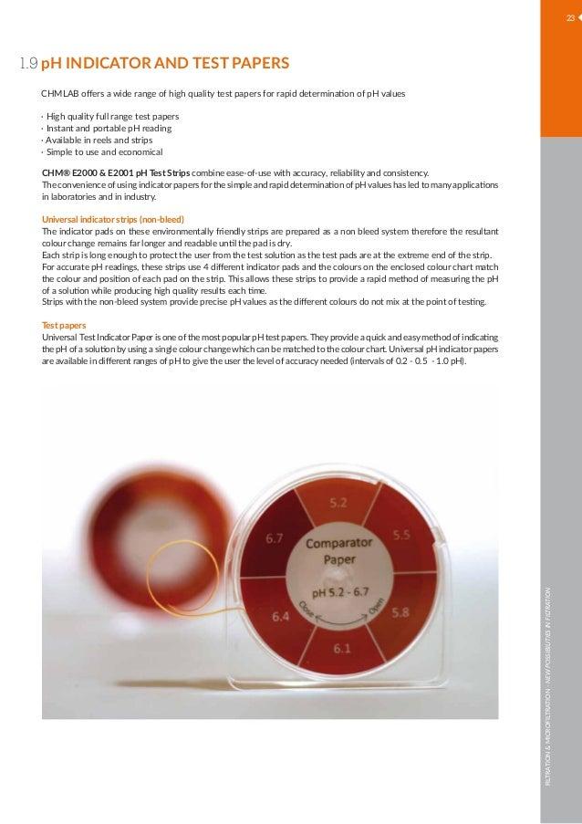 chm lab Finisterre, 11 a 08223 terrassa barcelona(spain) chmlab phone, (+34)  935128750 chmlab fax, (+34) 937220316 chmlab e-mail, email: info@ chmlab.