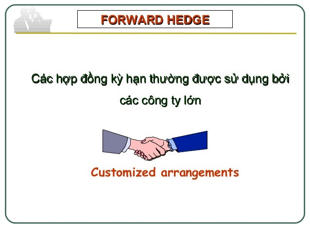 mncs and hedging technique Exchange rate forecasting  to describe the common techniques used for forecasting and to explain how forecasting performance can be evaluated • mncs need exchange rate forecasts for their: – hedging decisions, – short-term financing decisions, – short-term investment decisions.
