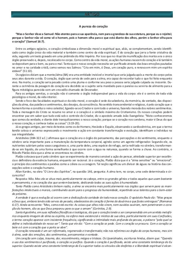 Edição n. 64 do CH Noticias - Outubro/2020 Slide 2