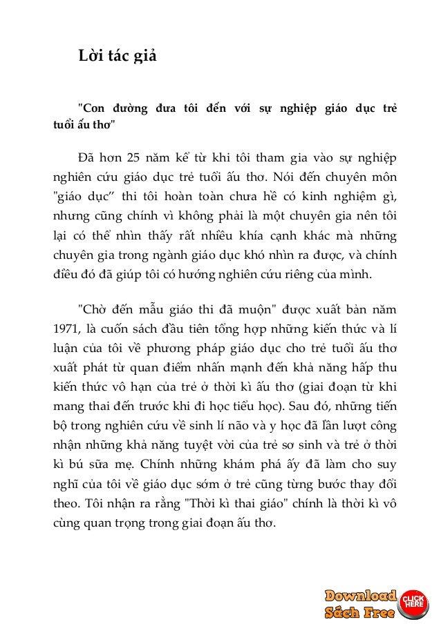 Cho Toi Xin M?t Ve Di Tu?i Tho.pdf