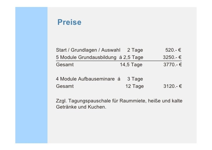 Kontakt: Wolfgang Mayer, Christa Wilmes, Jan-Fredo Willms Tel.: 0421-706697 info@bbh-beratergruppe.com www.bbh-beratergrup...