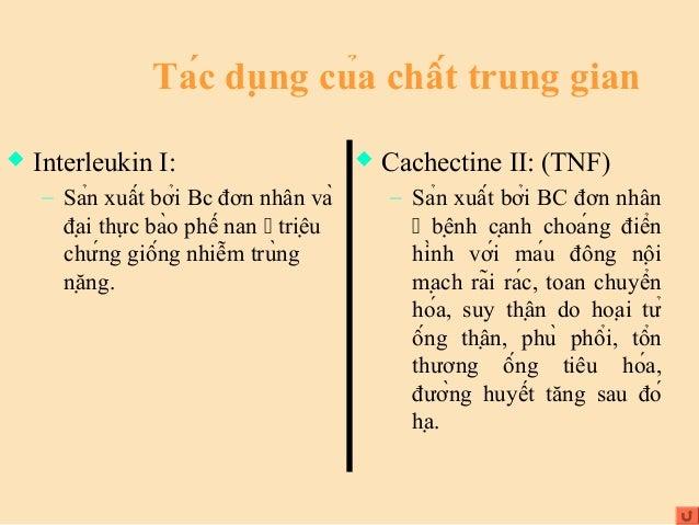 Rối lọan chuyển hóa  Chuyển  hóa glucid thiếu O2 acid lactic & acid pyruvic gây toan chuyển hóa  Chuyển hóa ...