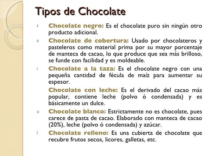 Azucar, Cacao Y Leche - Tiempo Para Amar / Gente