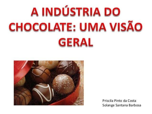Priscila Pinto da CostaSolange Santana Barbosa