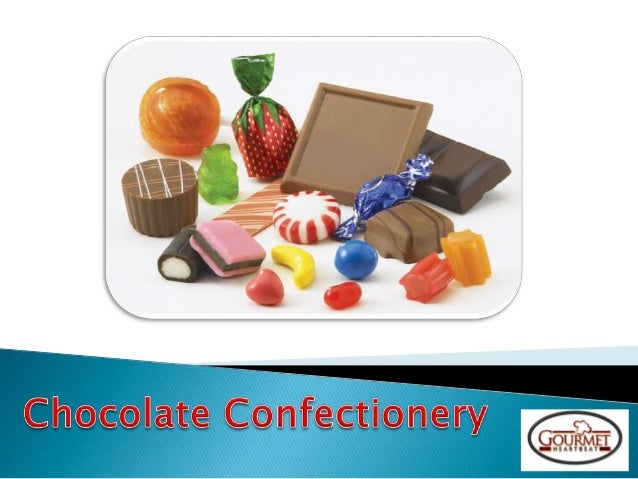    In recent years Orion    has used the Choco Pie    to gain a foothold in    foreign markets, and    Orion now controls...