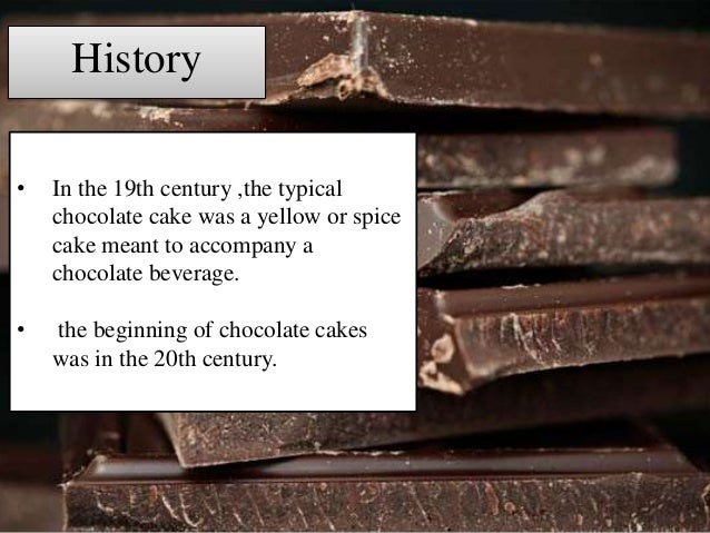 Types  • Cake  • Cupcake  • Crepe Cake
