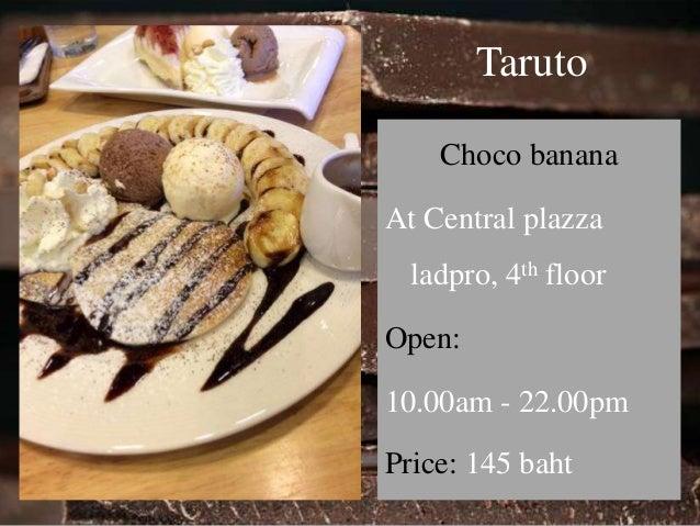 Reference  • http://www.tastygardener.com/types-of-chocolate/  • http://www.chocolate-dessert-cafe.com/types-of-chocolate....