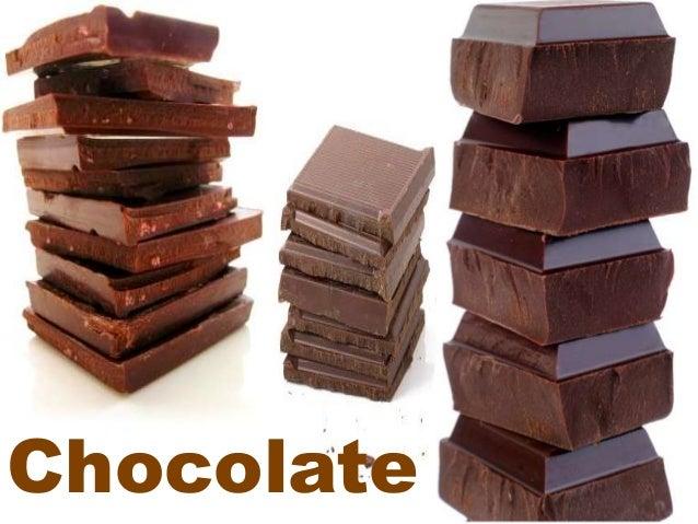 `Chocolate