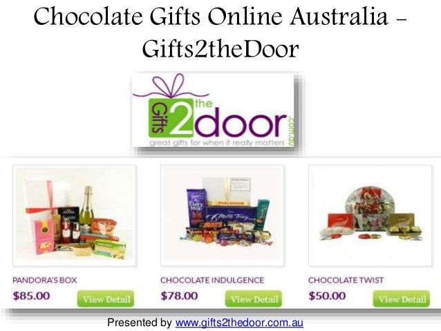 Chocolate gifts online australia gifts2thedoor chocolate gifts online australia gifts2thedoor presented by gifts2thedoor negle Images