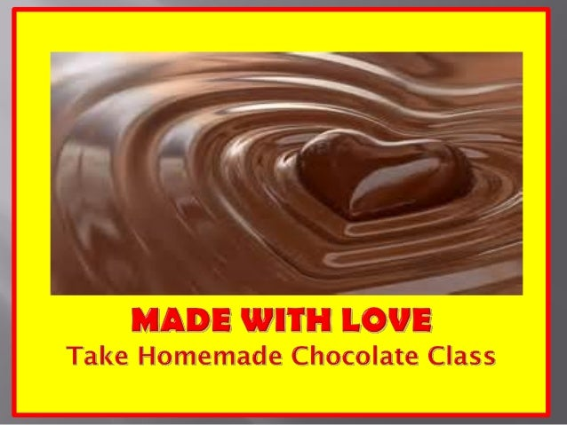Chocolates are the hot favorites of everyone. It is a great opportunity for you to learn 25 types of chocolates in just Rs...